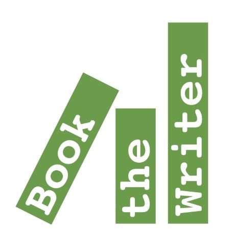 BOOKTHEWRITERLOGOBIGGER.jpg