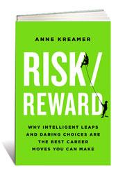 book_risk180.jpg