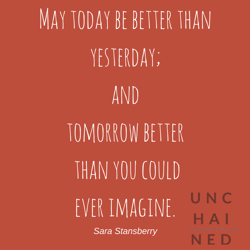 Unchained by Sara Stansberry - Hope for 2017.png
