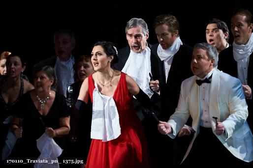 170110_Traviata_pn_ 1375.jpg