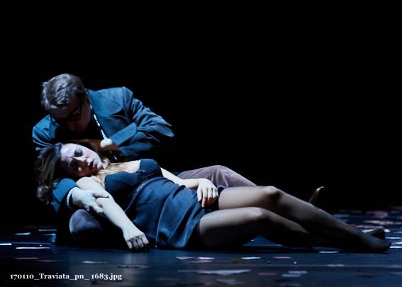 170110_Traviata_pn_ 1683.jpg