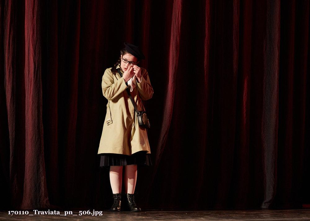 170110_Traviata_pn_ 506.jpg