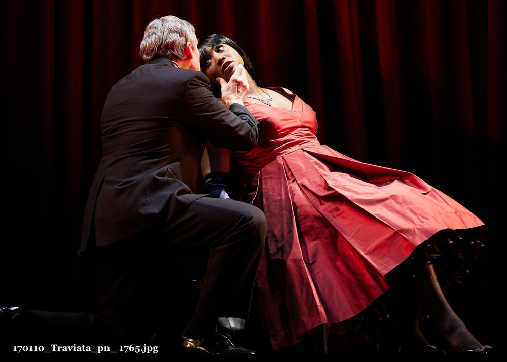 170110_Traviata_pn_ 1765.jpg
