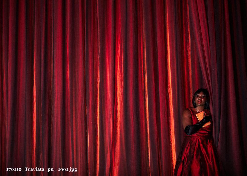 170110_Traviata_pn_ 1991.jpg