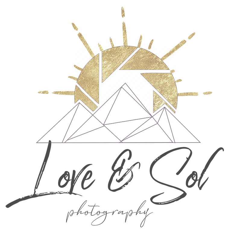 Love and Sol Photography