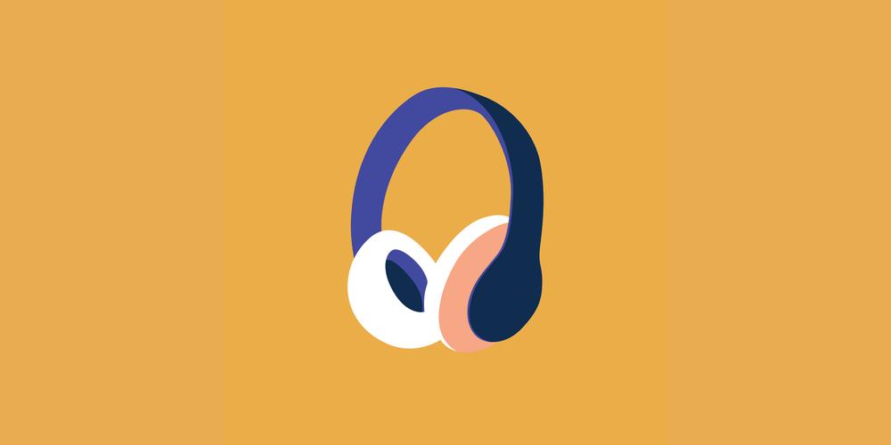 listenBlogHeader.png
