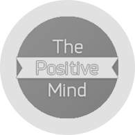 the-positive-mind_circle.png