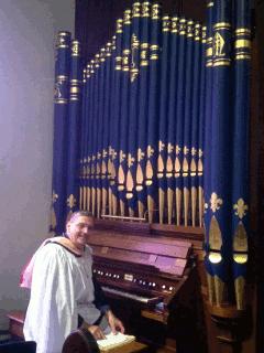 John-Organ.png