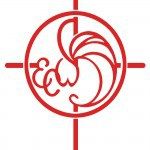 ecw_logoFinal.jpg