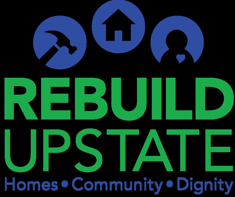 REBUILD_UPSTATE_LOGO_01.png