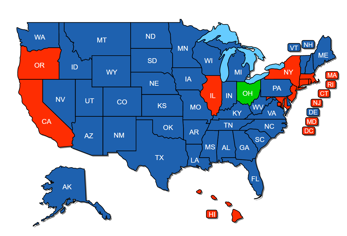 ccw reciprocity map with Springfieldfirearms on The Argument Against Open Carry Laws as well 68637337 moreover COreciprocity as well Concealed Carry Without A Permit In Mi Heres Where Its Already Allowed in addition Concealed Carry Permit Reciprocity Maps Usa Carry.