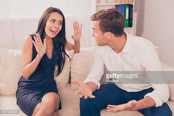 The 8 Most Common Fights Couples Have (And How to Resolve Them) - The title says it all! Pop Sugar taps into Pepper's experience dealing with warring couples and how to get them to remedy their grievances.-Go to Pop Sugar article-