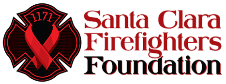 Santa Clara Firefighters Foundation