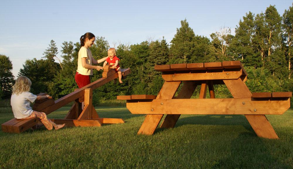 Child's picnic and TT.jpg