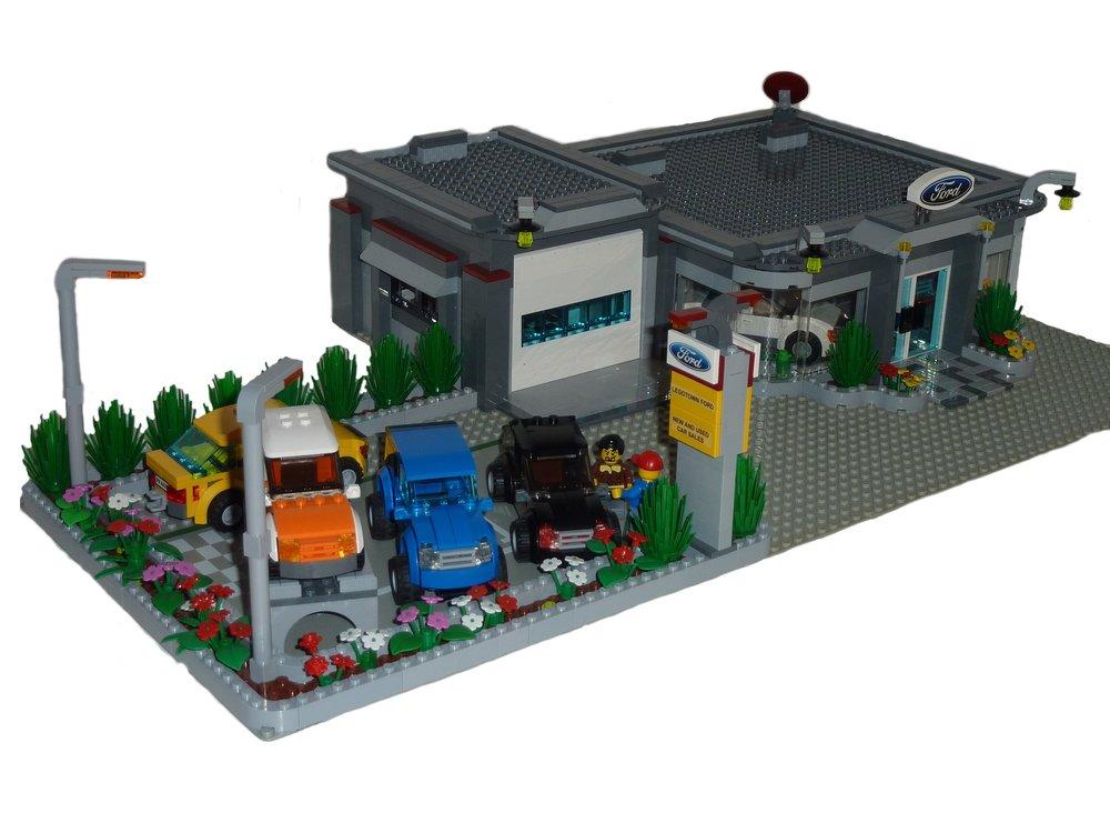 Dealership 01.jpg