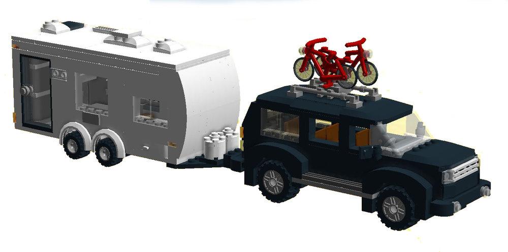 SUV-Camper.JPG