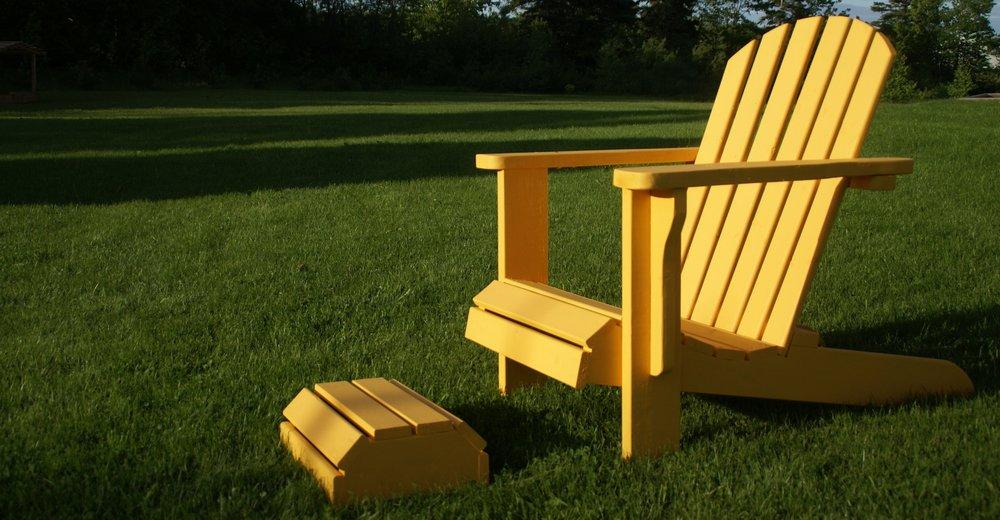Patio Chair #140.jpg