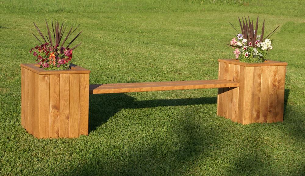 Planter Bench #110.jpg