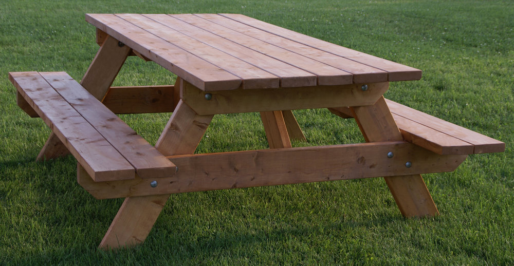 Large Picnic Table #180.jpg