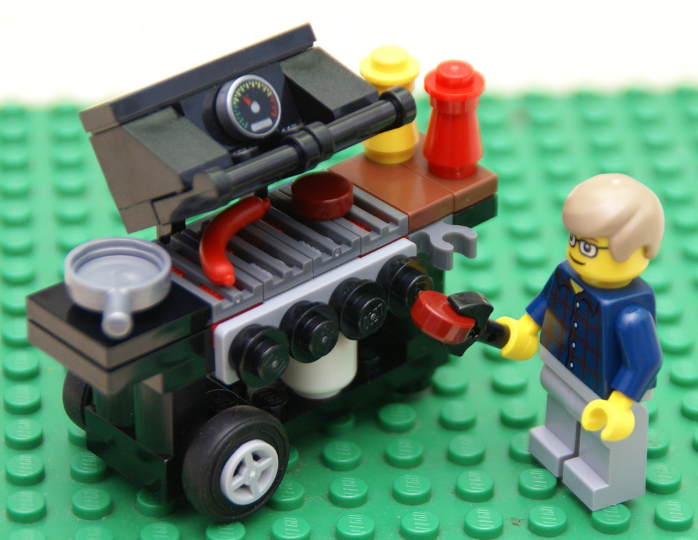 Click to shop for custom Lego sets!