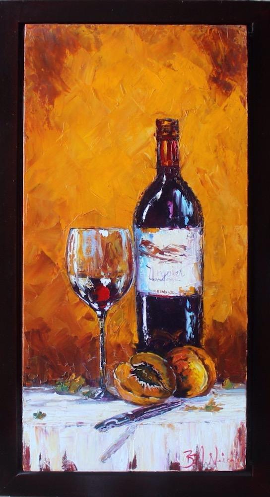 Wine and Peach.jpg