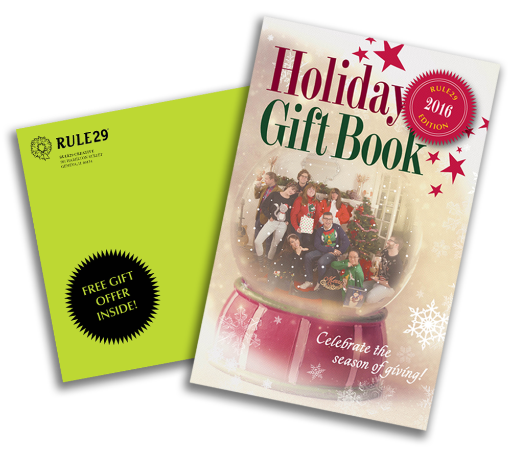 r29-gift-book-1.png