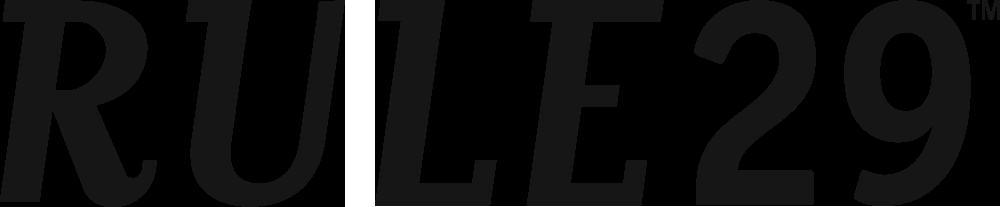 R29_Type_Logo_K.png