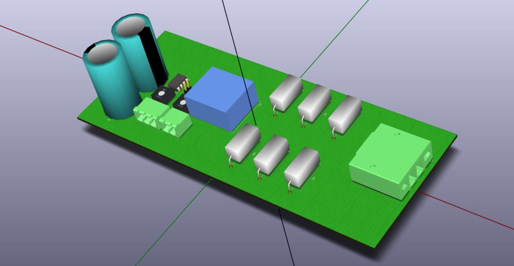 VoltageSensingCard_Top_3D.png