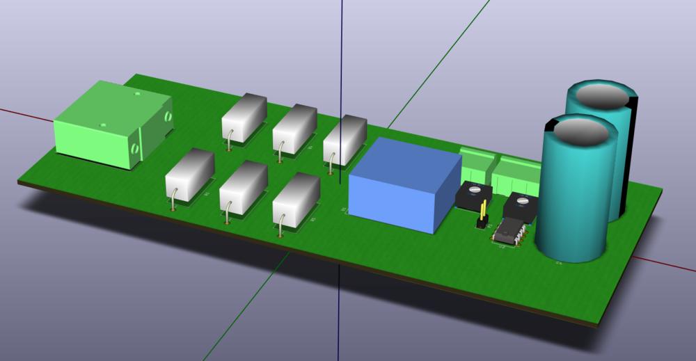 VoltageSensingCard_Top2_3D.png