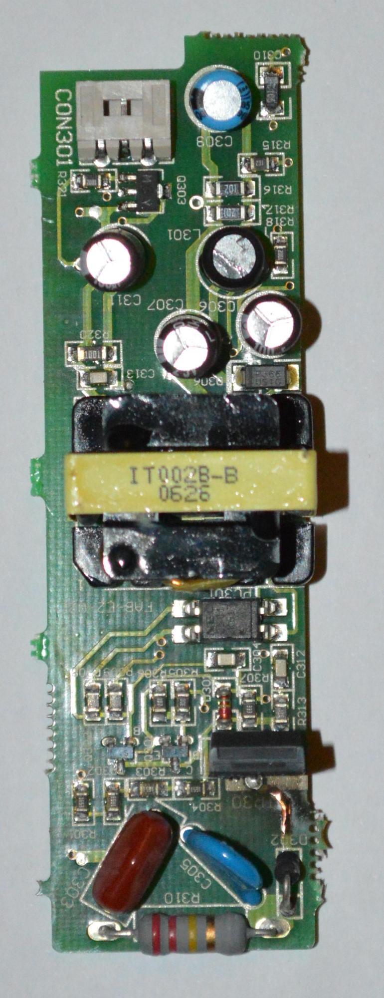 dc-dc-converter-top.jpg