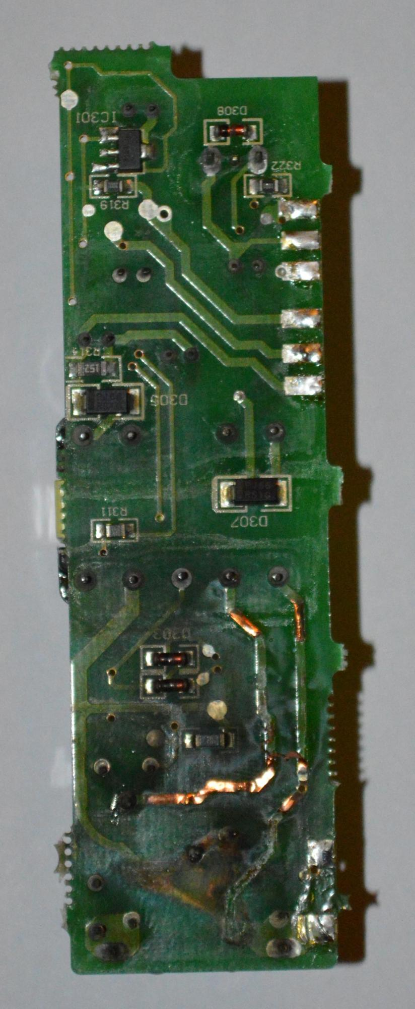 dc-dc-converter-bottom.jpg