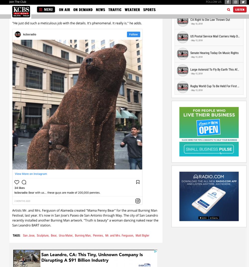 https://kcbsradio.radio.com/blogs/matt-bigler/penny-bear-sculpture-san-jose-made-200000-coins