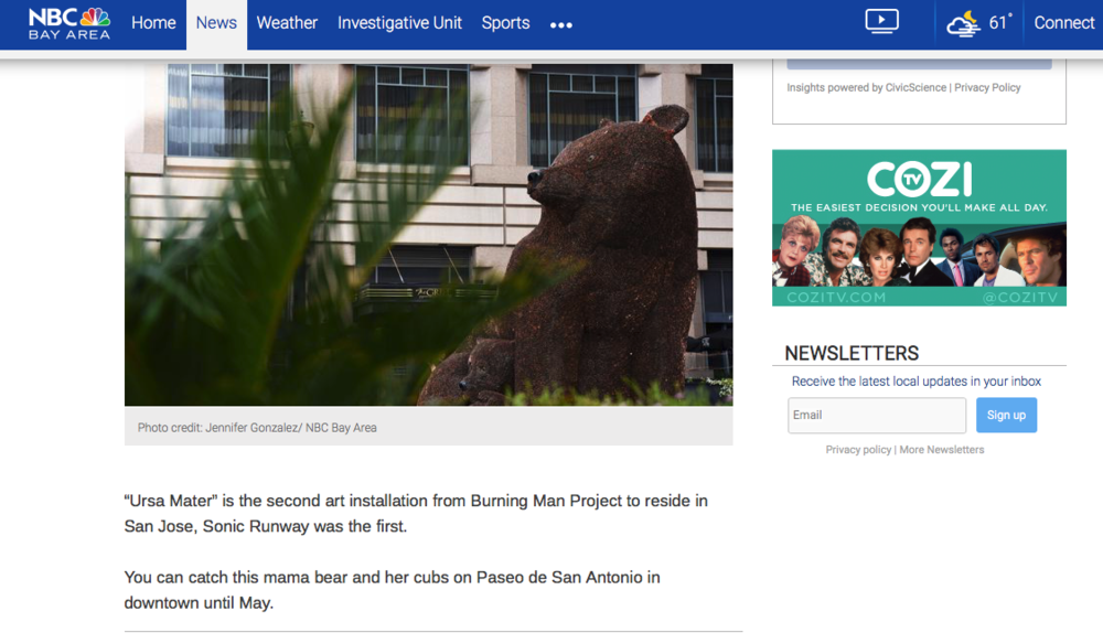 https://www.nbcbayarea.com/news/local/Mamma-Penny-Bear-Sculpture-in-Downtown-San-Jose-Made-With-Over-200000-Coins-477043833.html?_osource=SocialFlowTwt_BAYBrand