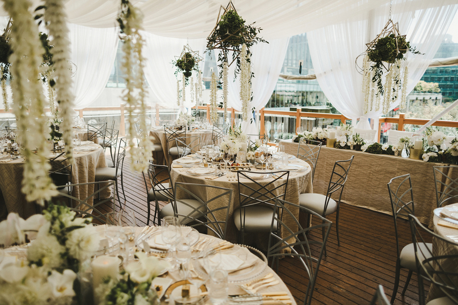 Top 8 wedding venues in vancouver vancouver bridal fashion shari and mike photography junglespirit Gallery