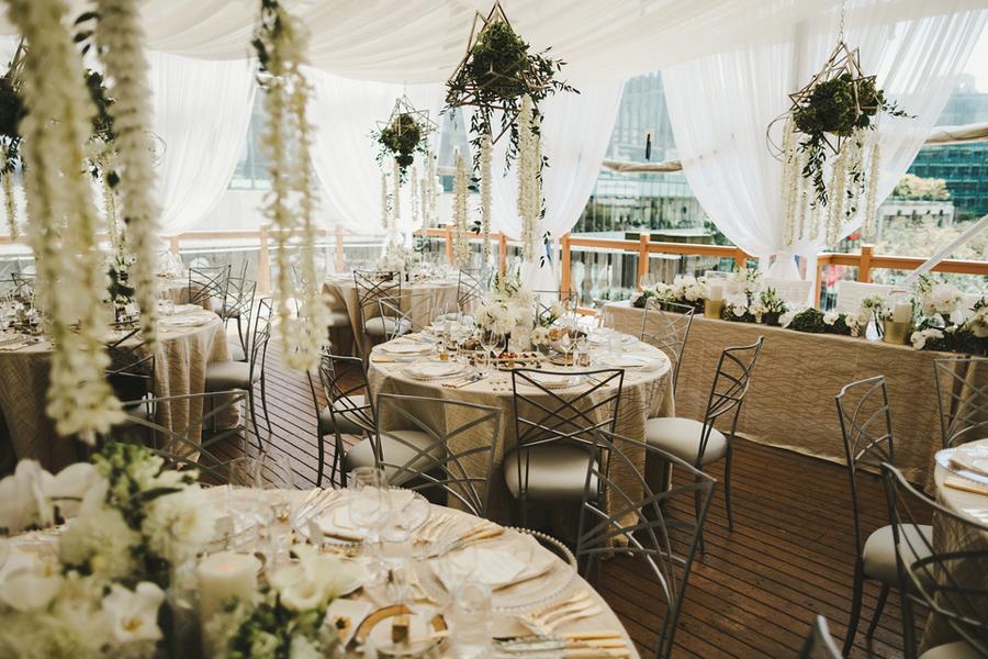 Ingavedyan Photography Blog Vancouver Wedding Photographers On