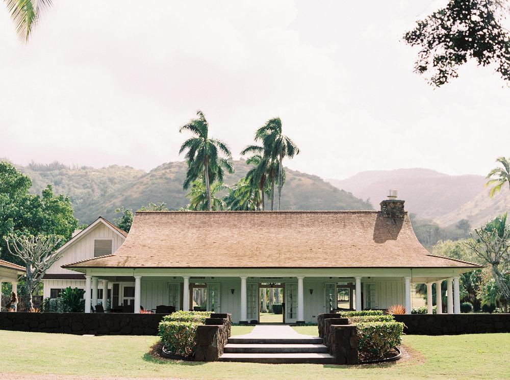 Dillingham Ranch.jpg