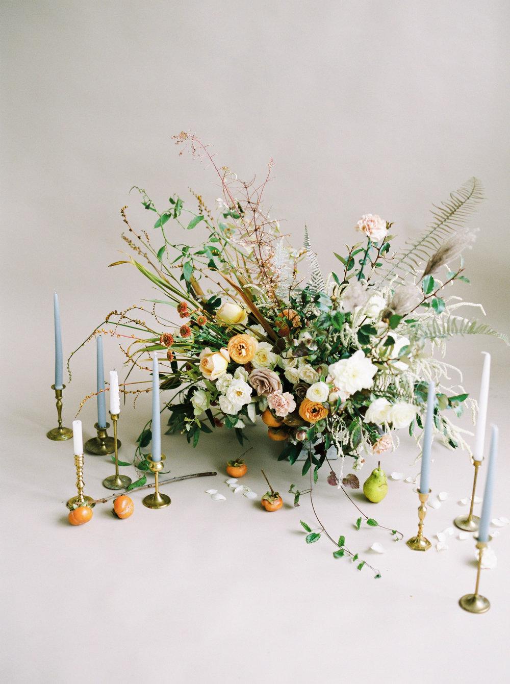 Vancouver Floral Arrangement