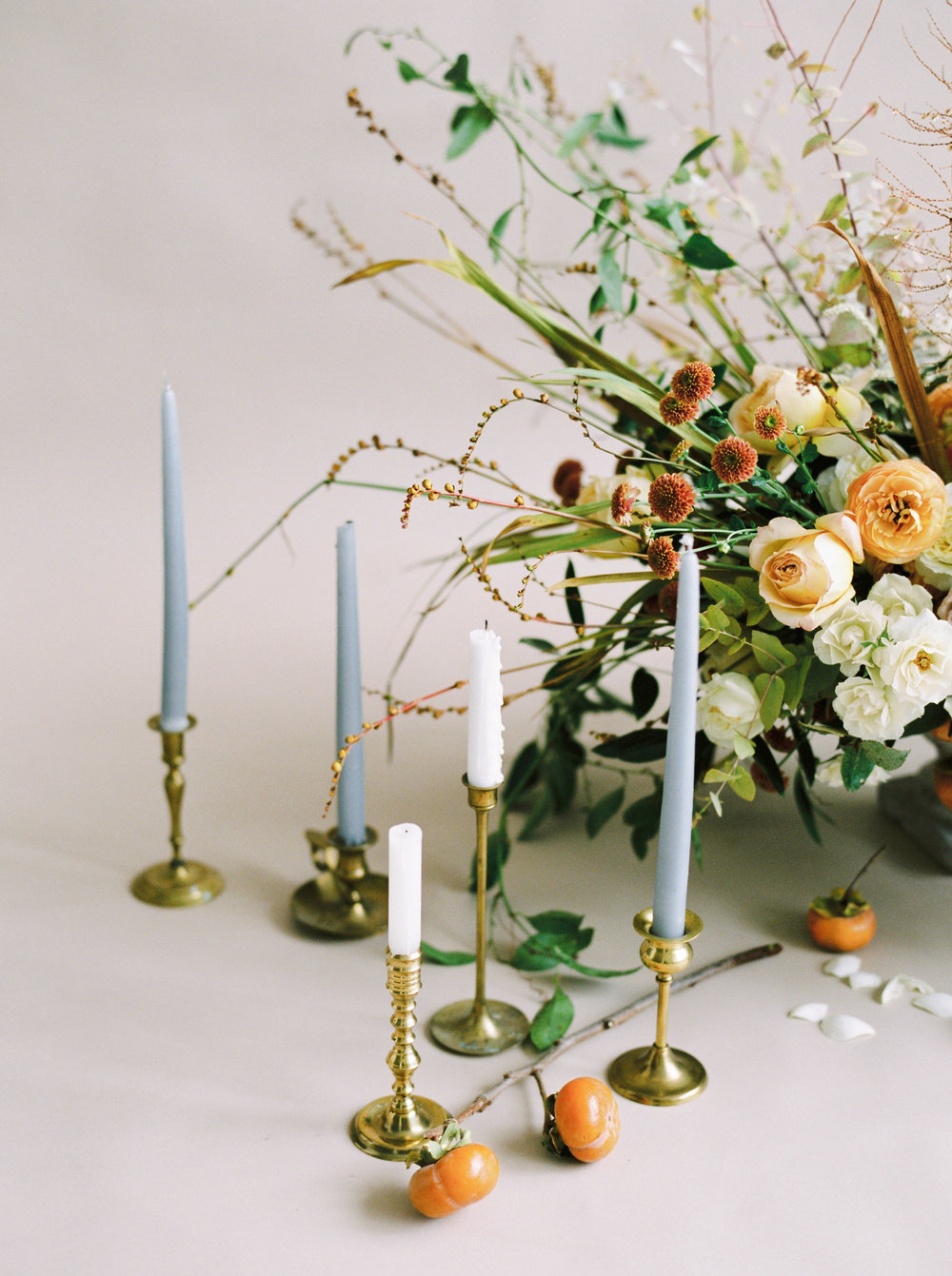 Vancouver Wedding Arrangement