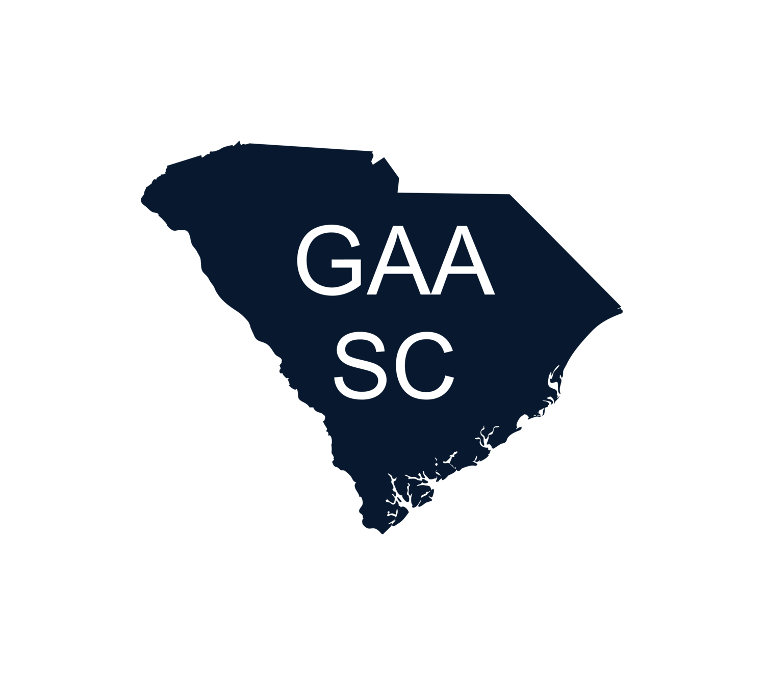 Geospatial Administrators Association of South Carolina