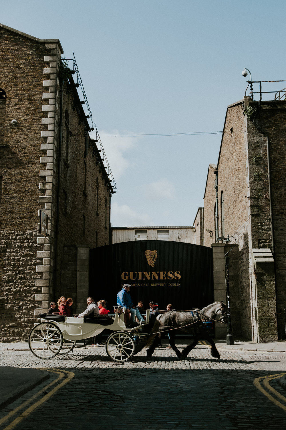 Guinness_Store_Apr_2017 (9 of 82).jpg