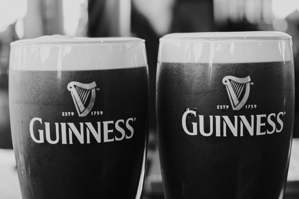 Guinness_Store_Apr_2017 (63 of 82).jpg