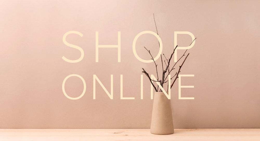 ShopOnline2.jpg