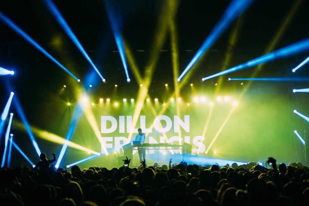 A-Dillon Francis-12.jpg
