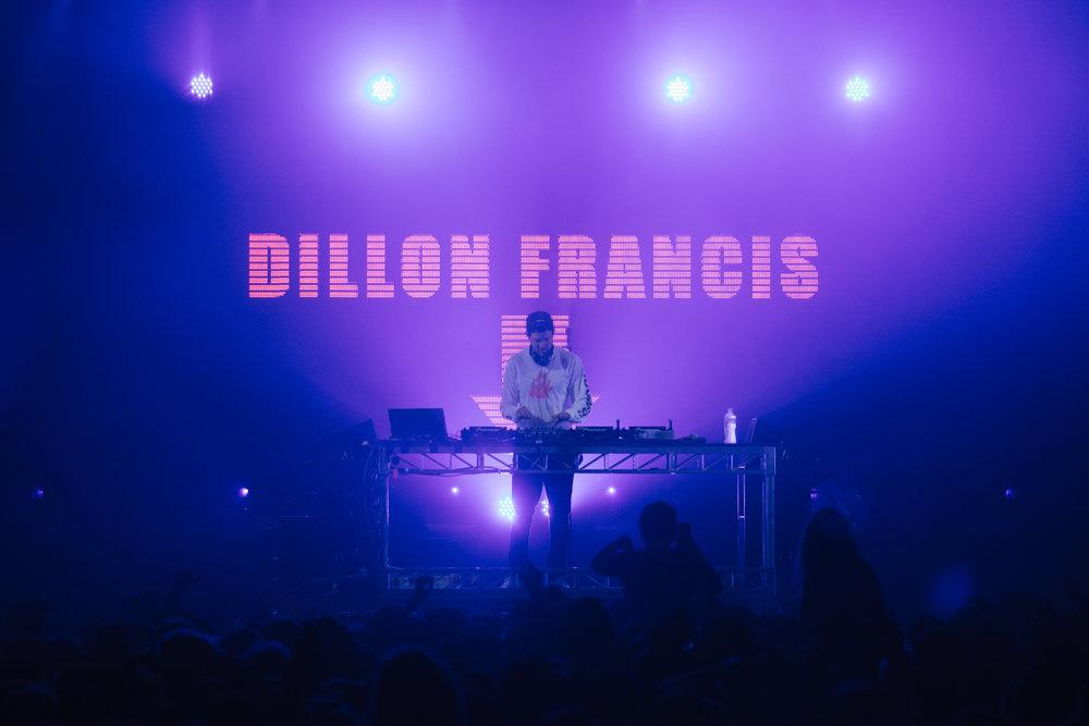 A-Dillon Francis-19.jpg