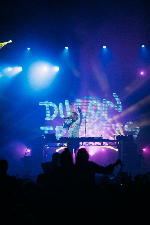 A-Dillon Francis-22.jpg
