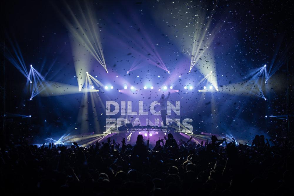 A-Dillon Francis-24.jpg