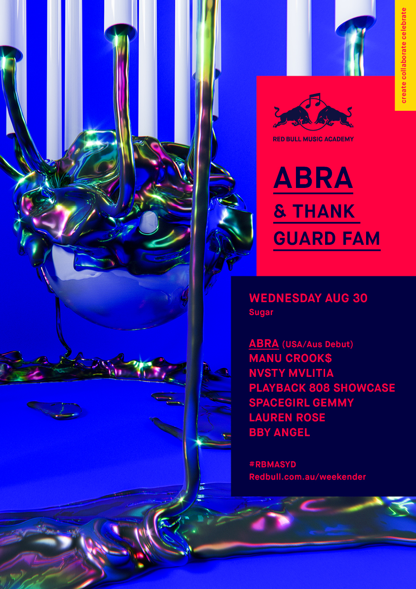 ABRA - Adelaide.jpg