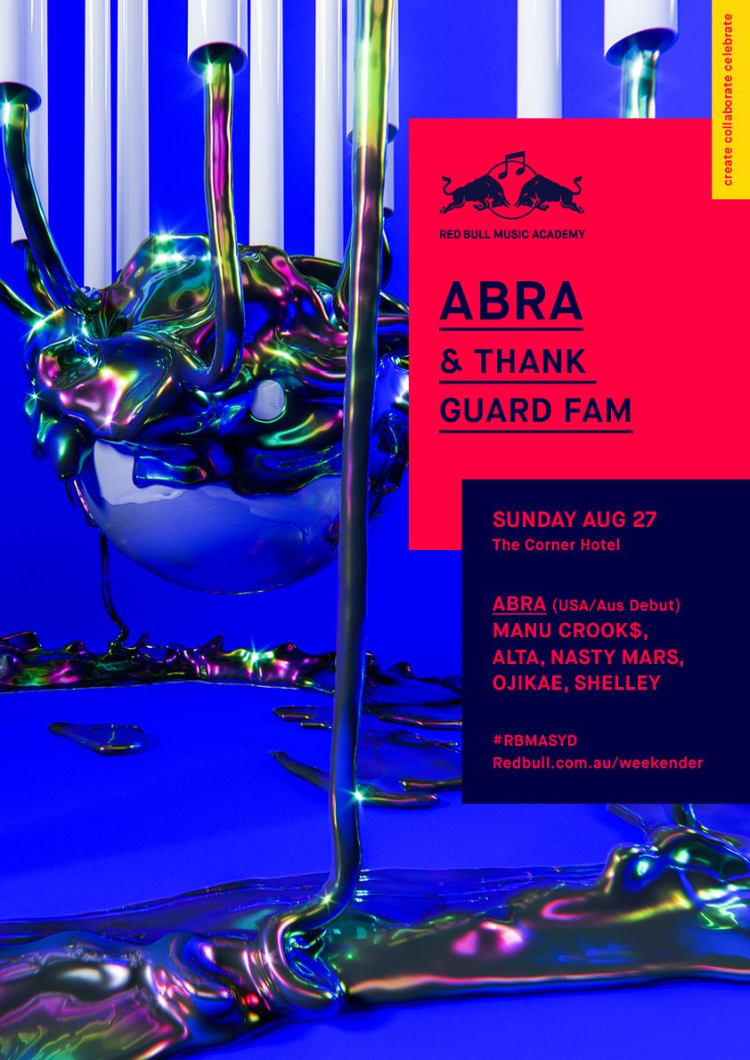 ABRA - Melbourne.jpg