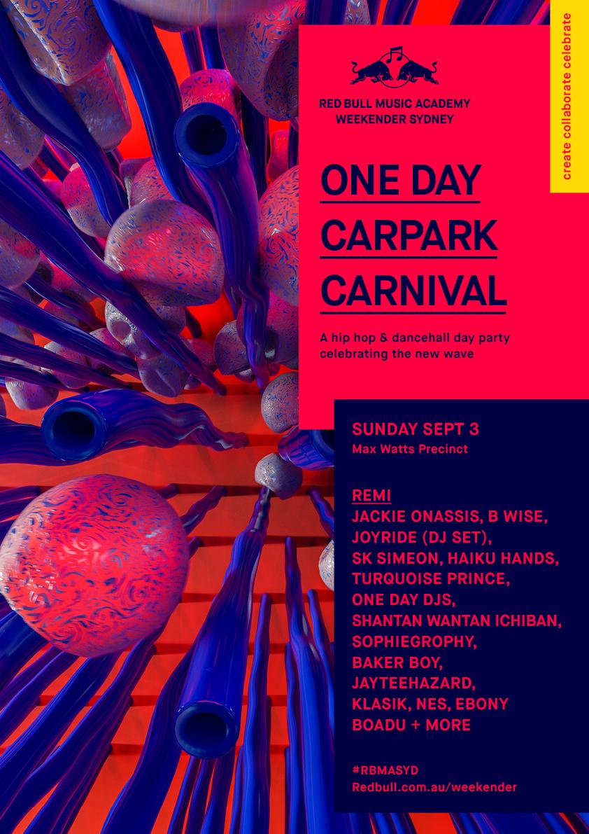 One Day Carpark Carnival.jpg