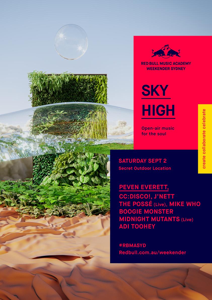 Sky High - Peven Everett.jpg